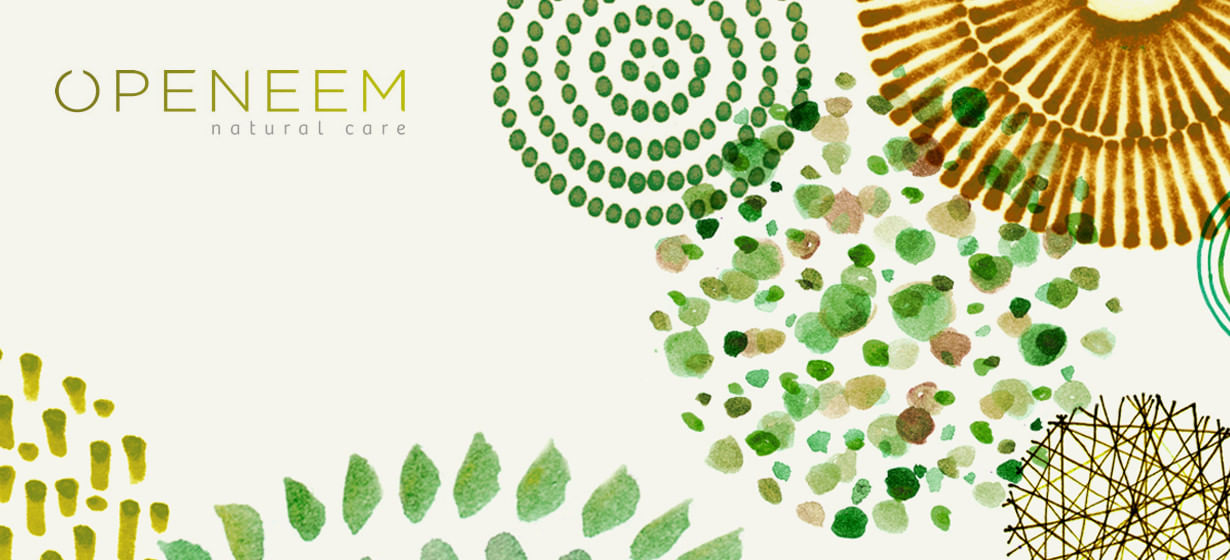 Openeem Natural Care