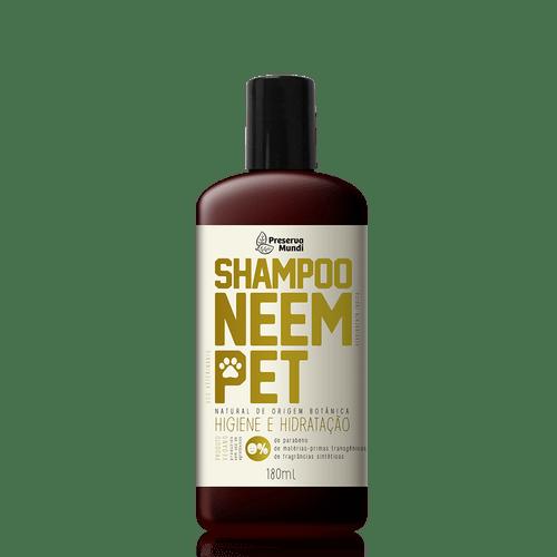 shampoo_neem_pet