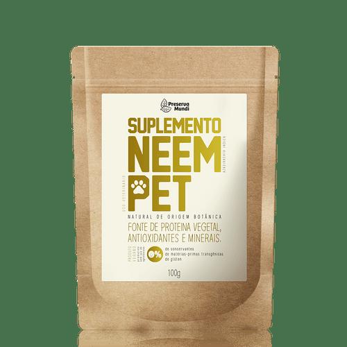 suplemento_neem_pet